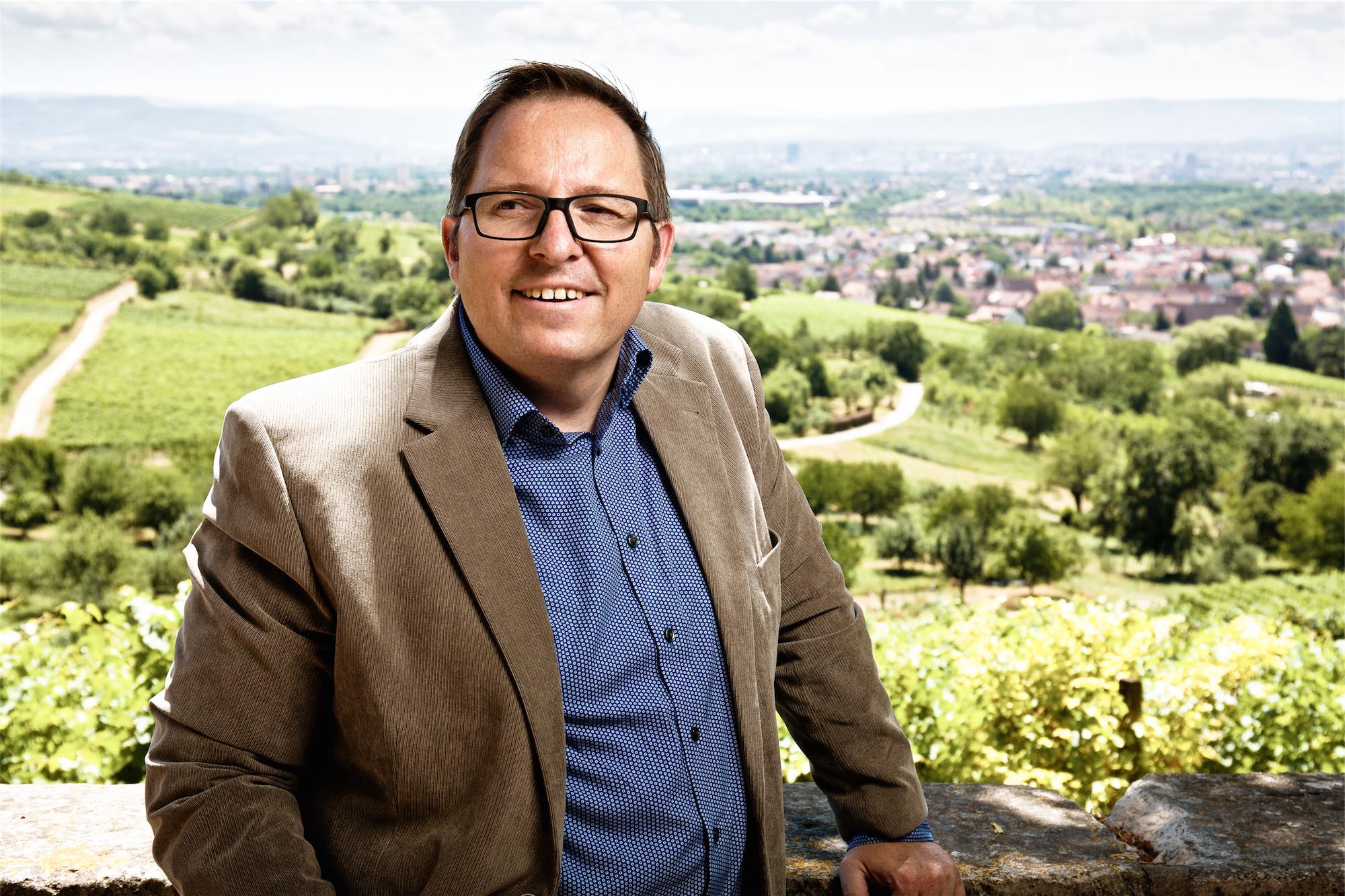 Martin Frick Fotograf Basel Lörrach Freiburg