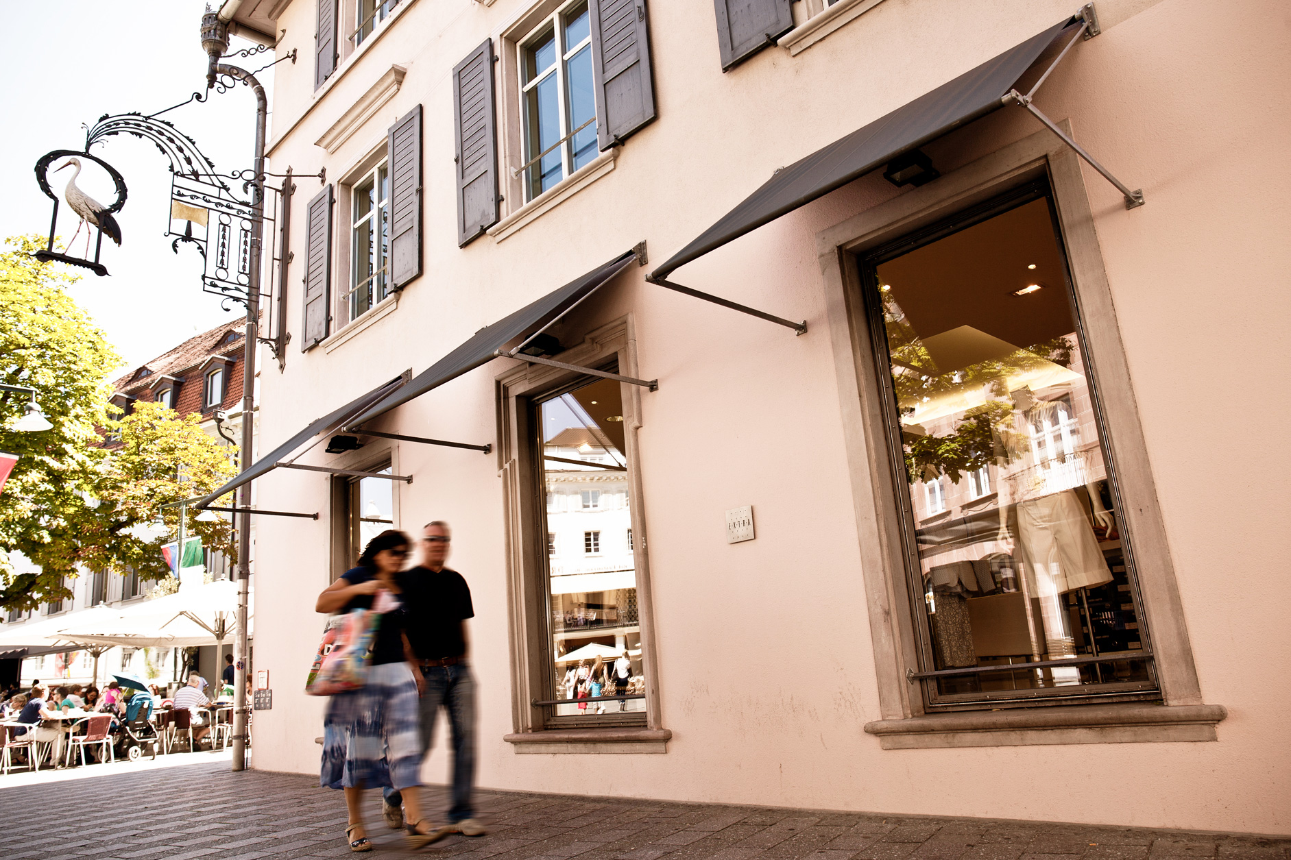 Corporate Fotografie Martin Frick Fotograf Basel Lörrach Freiburg