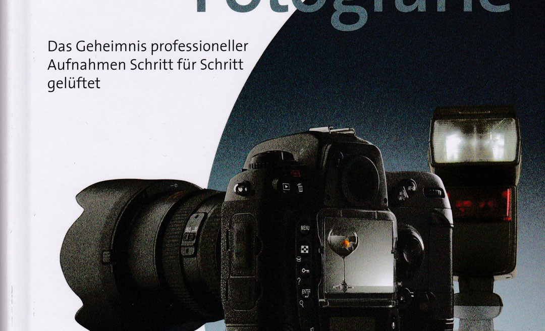 Scott Kelby: Digitale Fotografie Band 1+2