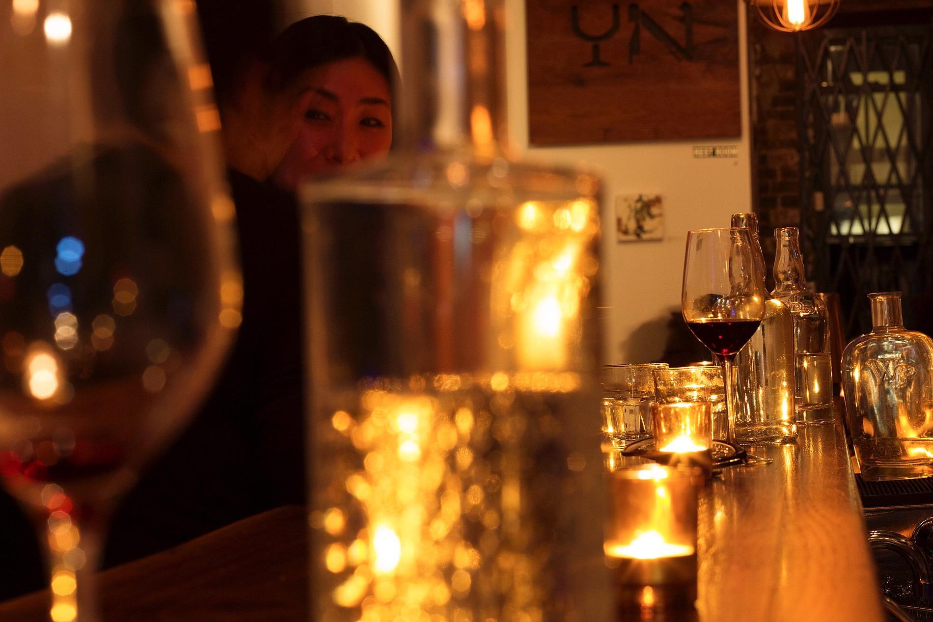 yn winebar new york