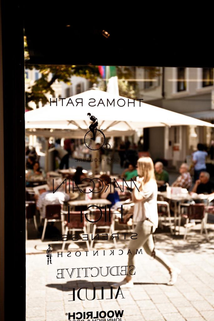 Corporate Werbefotografie Martin Frick Fotograf Basel Lörrach Freiburg