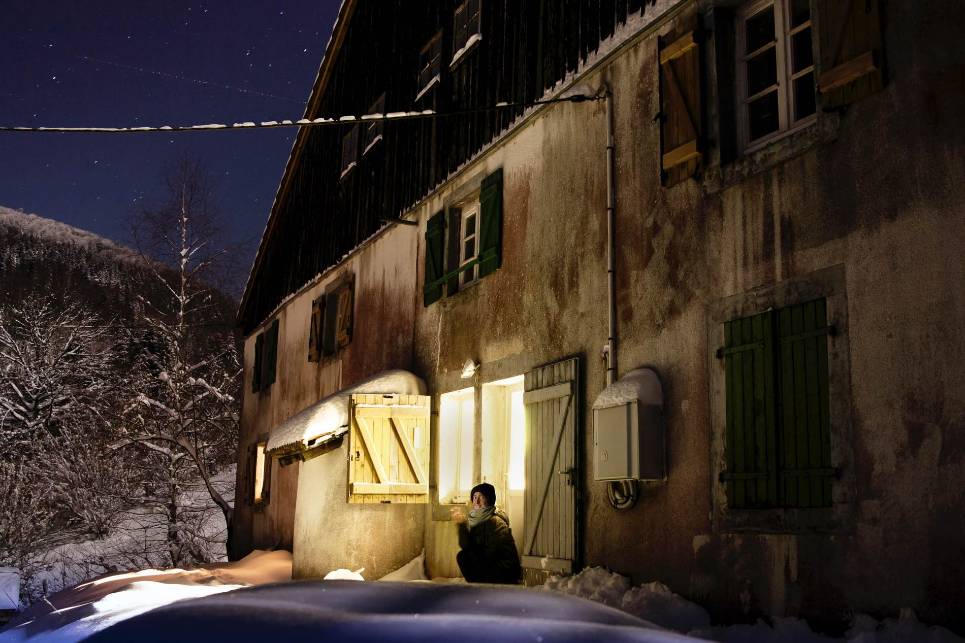 Reisefotografie Landscape Reportage Martin Frick Fotograf Lörrach Basel