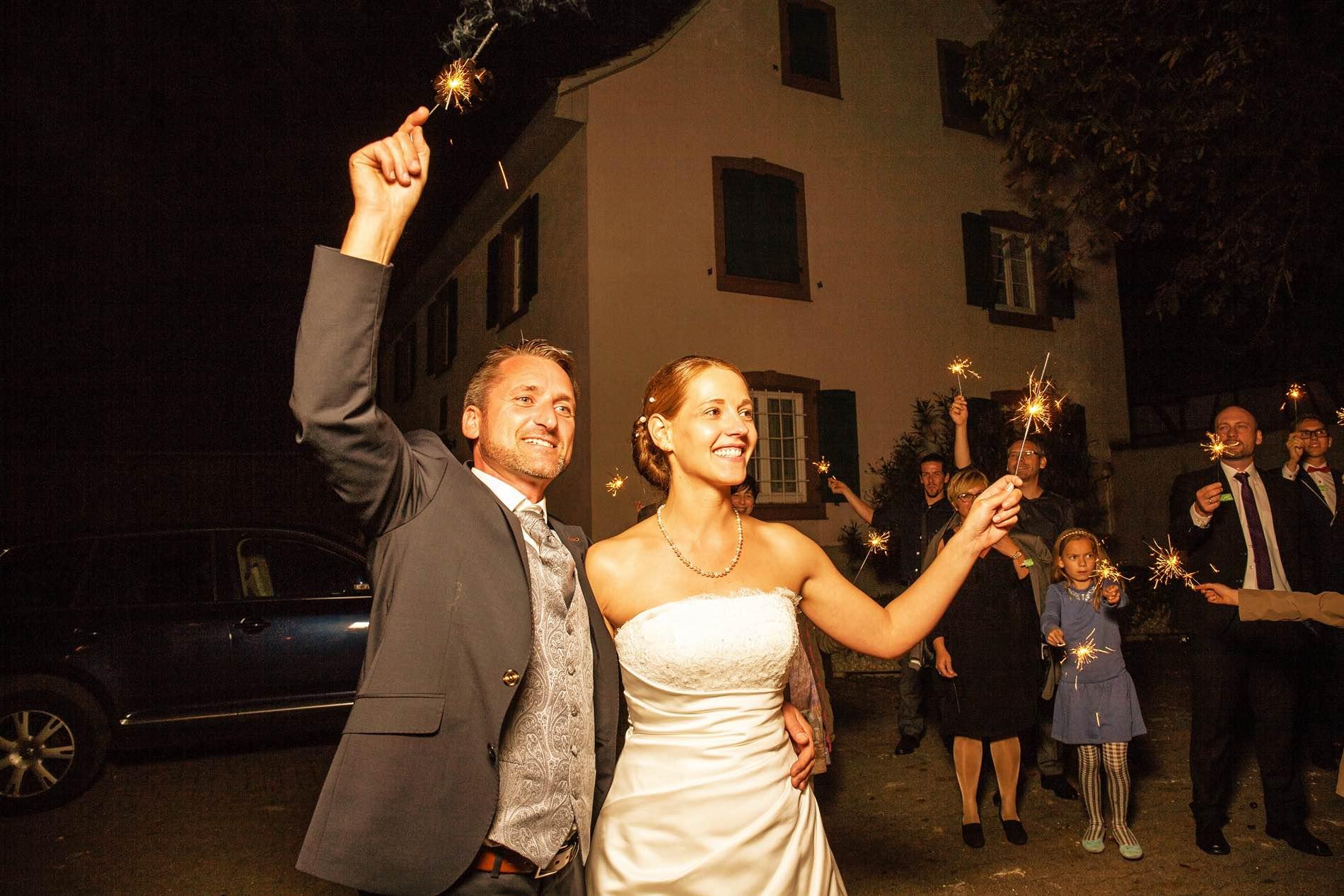 Hochzeitsfotograf Martin Frick Basel Lörrach Freiburg