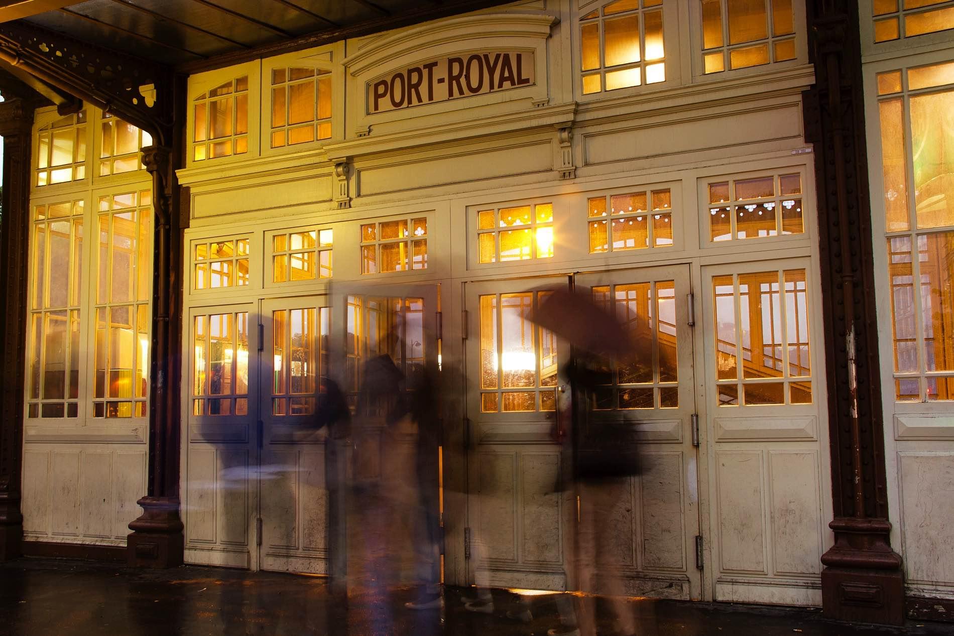 rainy day in Paris: Reisefotografie Landscape Reportage Martin Frick Fotograf Lörrach Basel