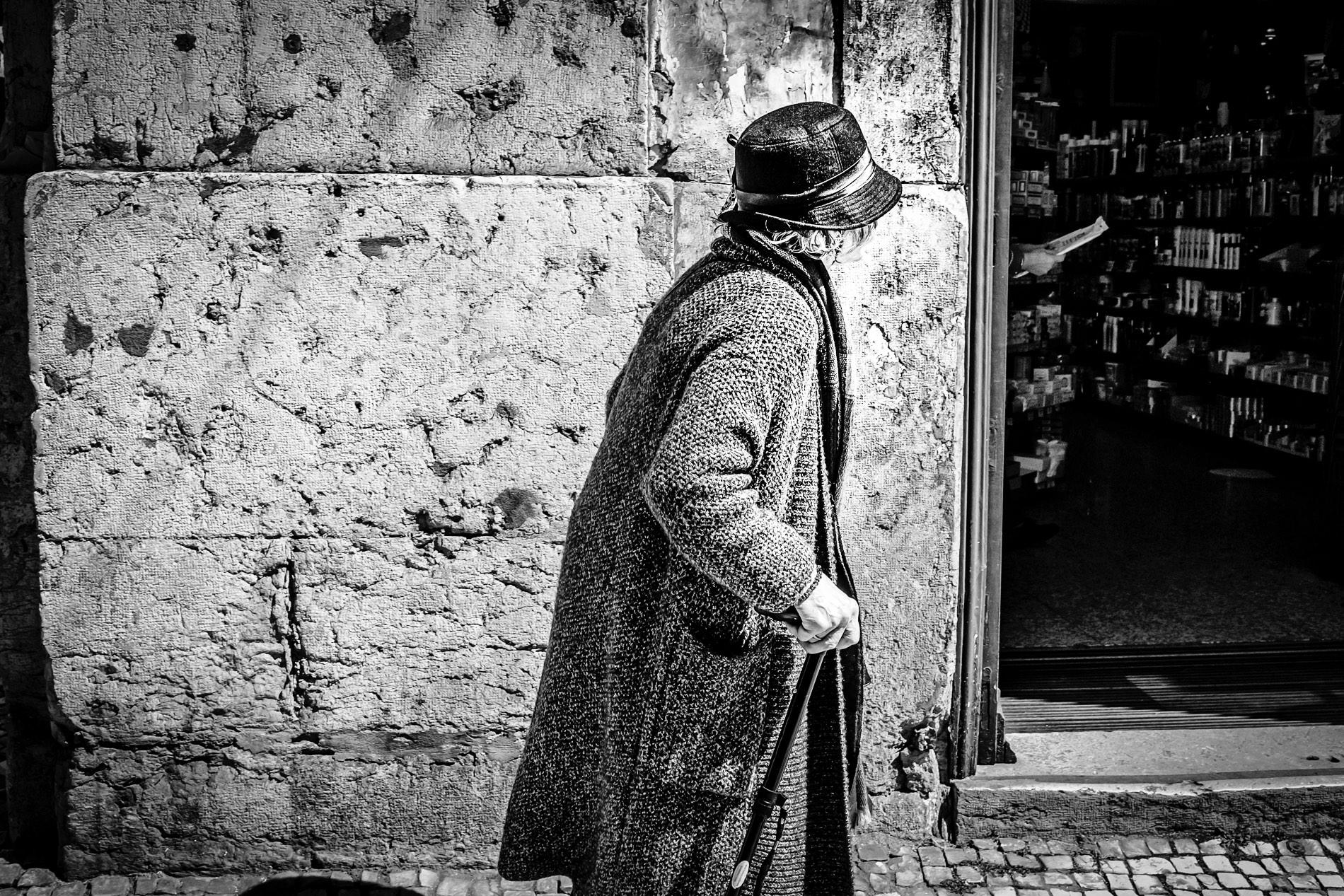 Lissabon_Lisbon_street_portrait_martinfrick-1377