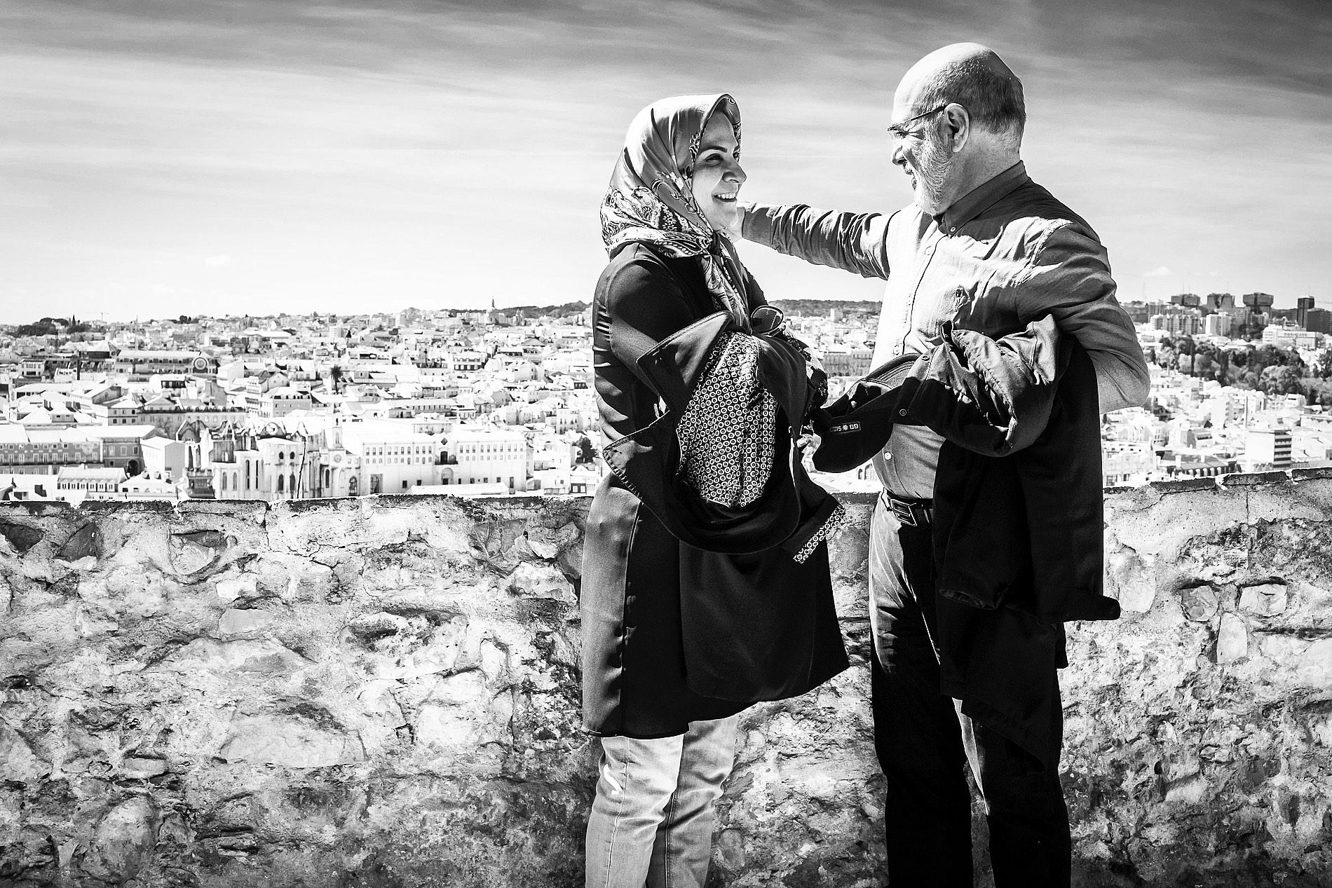 Lissabon_Lisbon_street_portrait_martinfrick-1424_02