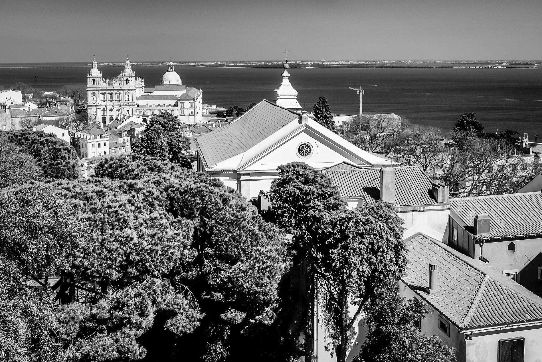 Lissabon_Lisbon_street_portrait_martinfrick-1463
