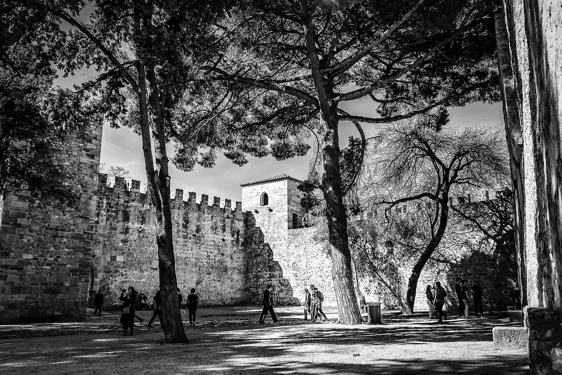Lissabon_Lisbon_street_portrait_martinfrick-1466