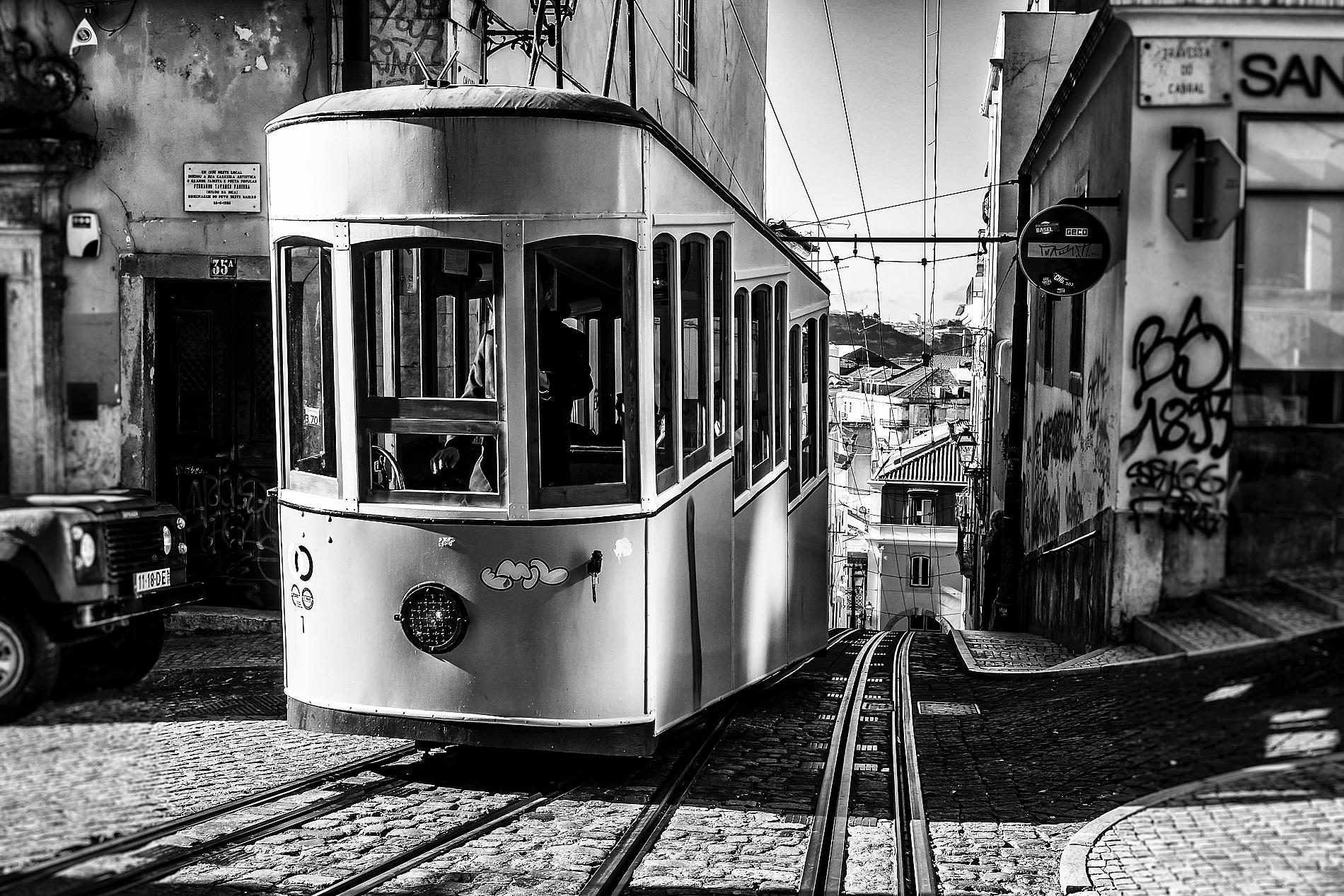Lissabon_Lisbon_street_portrait_martinfrick-1528