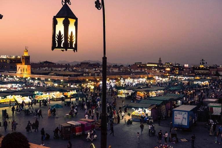 travel_photography_morocco_marrakech_martinfrick-0640