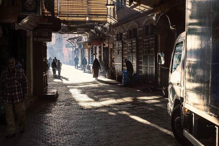 travel_photography_morocco_marrakech_martinfrick-0896