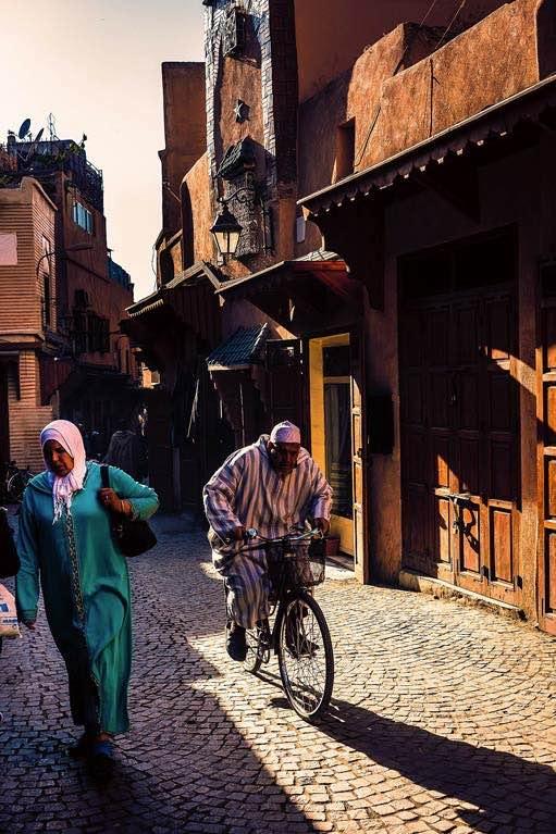 travel_photography_morocco_marrakech_martinfrick-0966