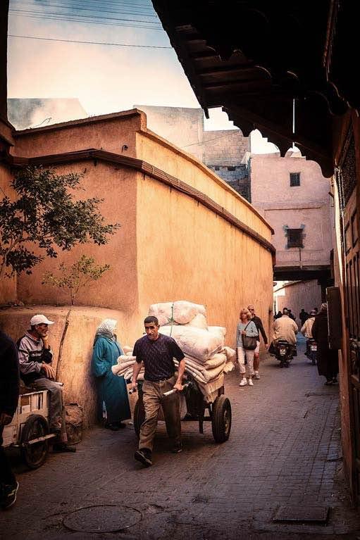travel_photography_morocco_marrakech_martinfrick-0975