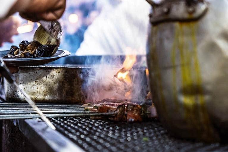 travel_photography_morocco_marrakech_martinfrick-1289
