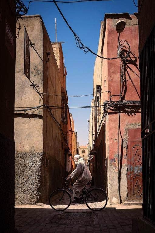 travel_photography_morocco_marrakech_martinfrick-1601