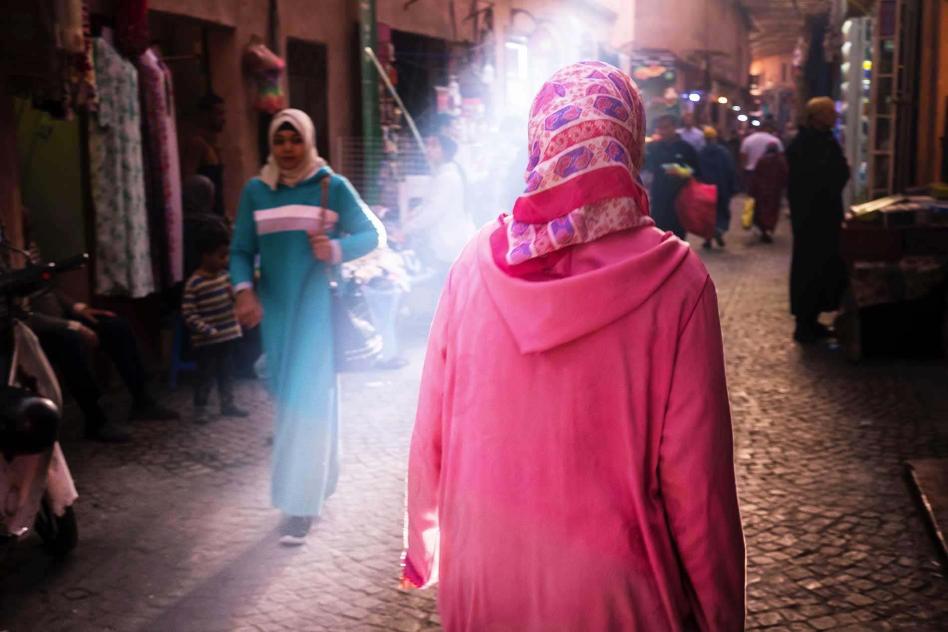 travel_photography_morocco_marrakech_martinfrick-1770