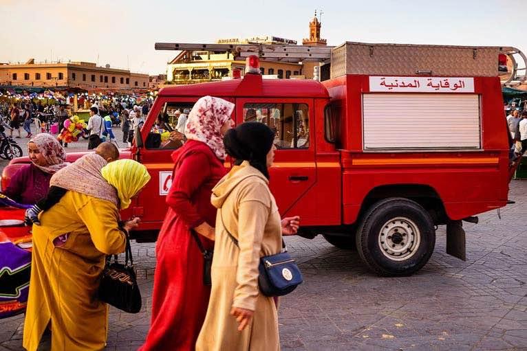 travel_photography_morocco_marrakech_martinfrick-6467