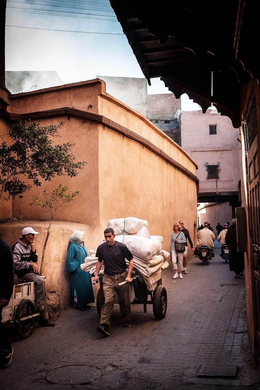 fotografie_reportage_Marrakech_martinfrick-0975