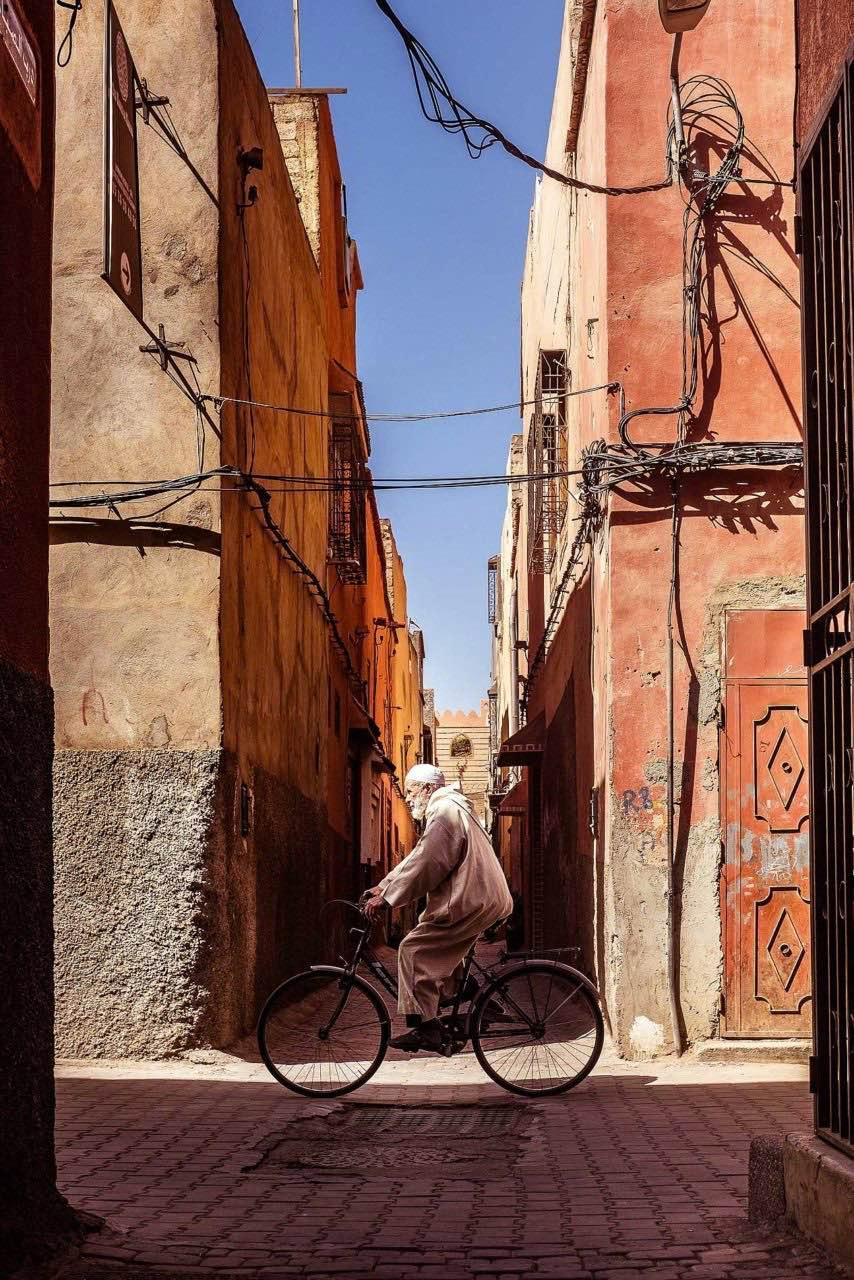 fotografie_reportage_Marrakech_martinfrick-1601