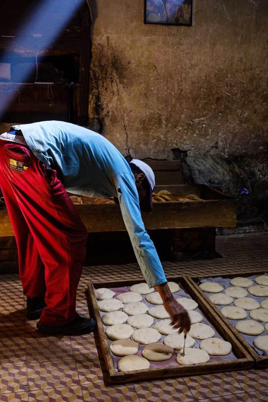 fotografie_reportage_Marrakech_martinfrick-1701