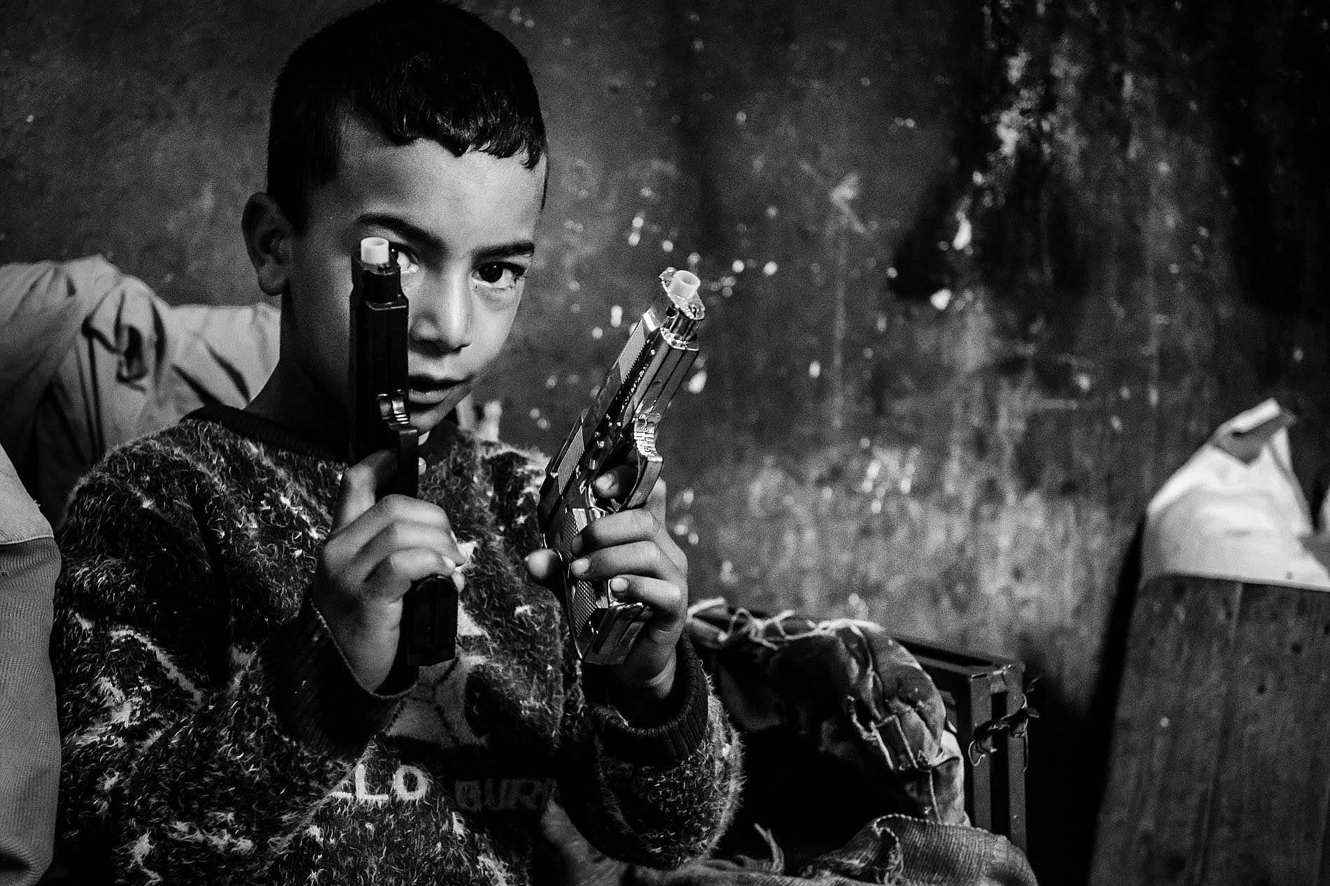 reportage_fotografie_marrakech_martinfrick-0550