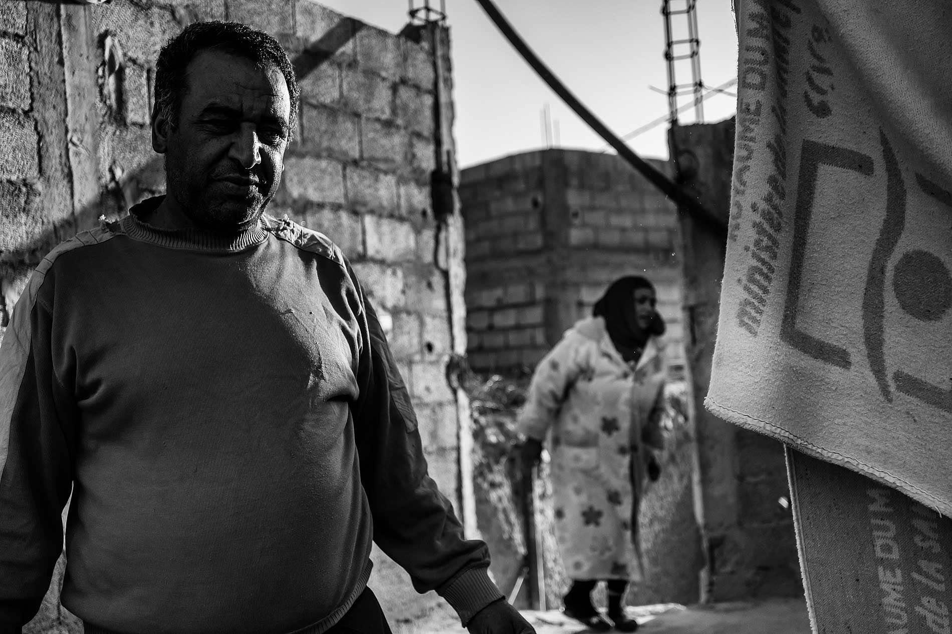 reportage_fotografie_marrakech_martinfrick-0562