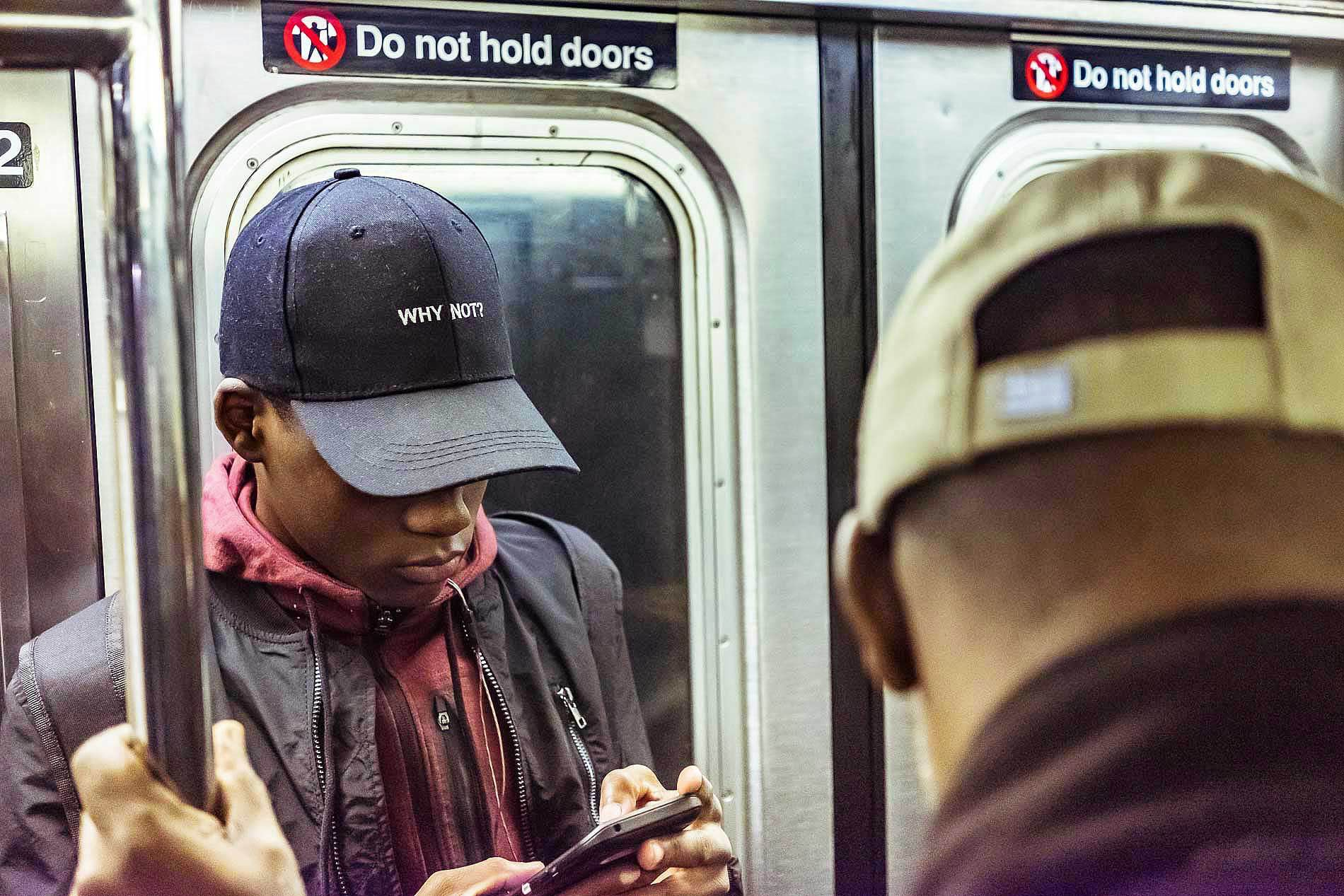 reportage_travel_newyork_martinfrick-4751