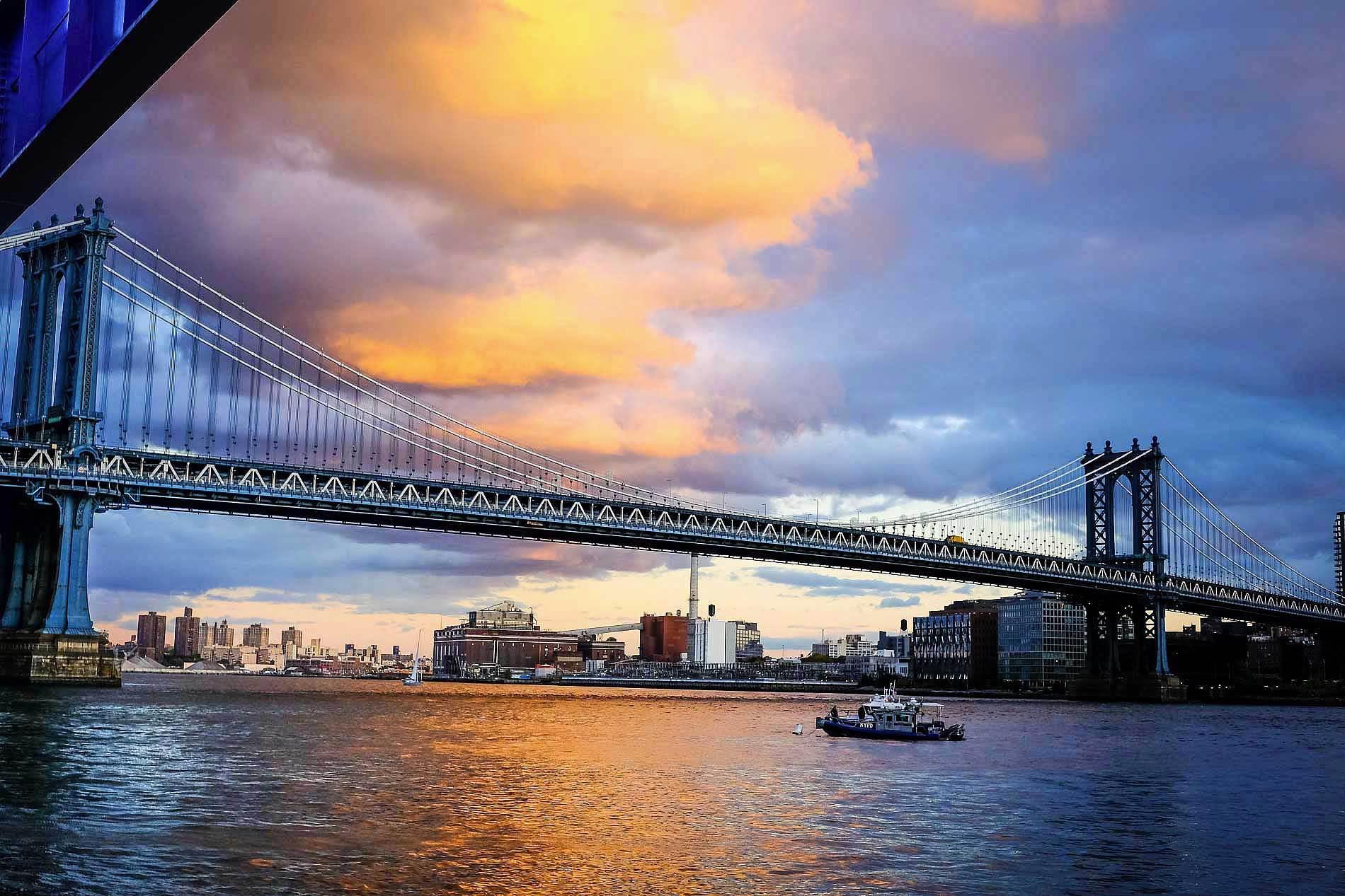 reportage_travel_newyork_martinfrick-5095
