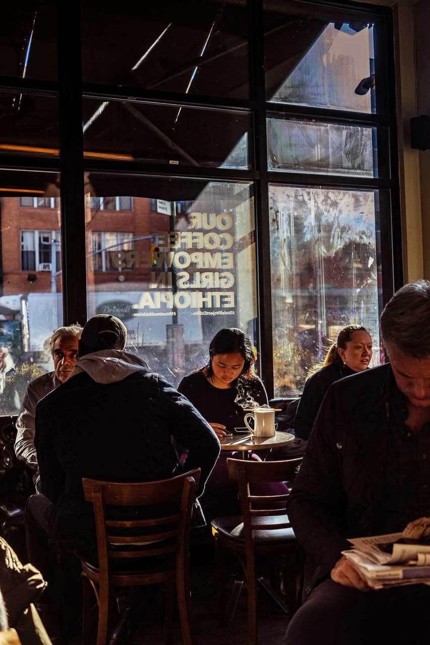reportage_travel_newyork_martinfrick-8504