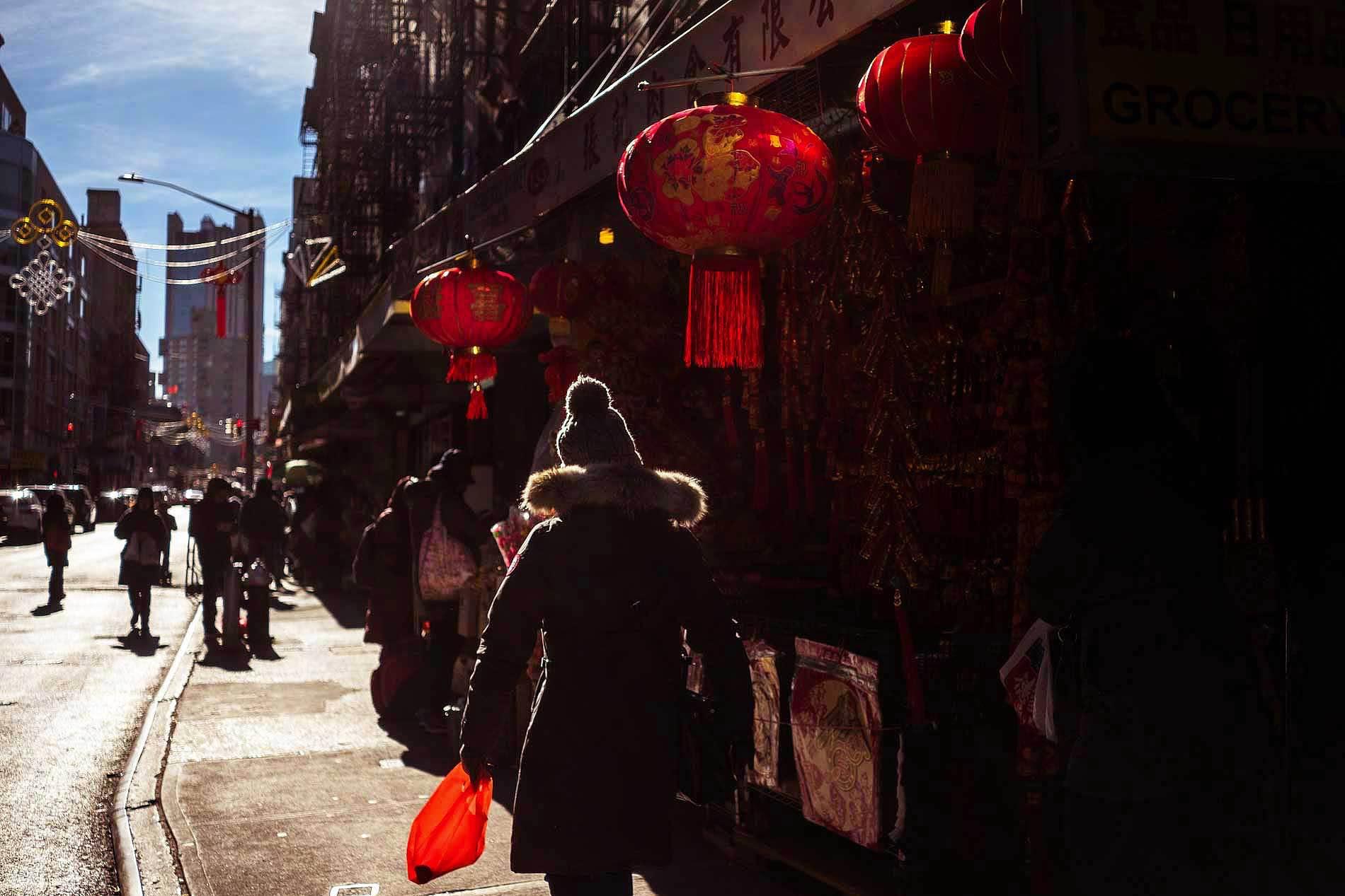 reportage_travel_newyork_martinfrick-8633