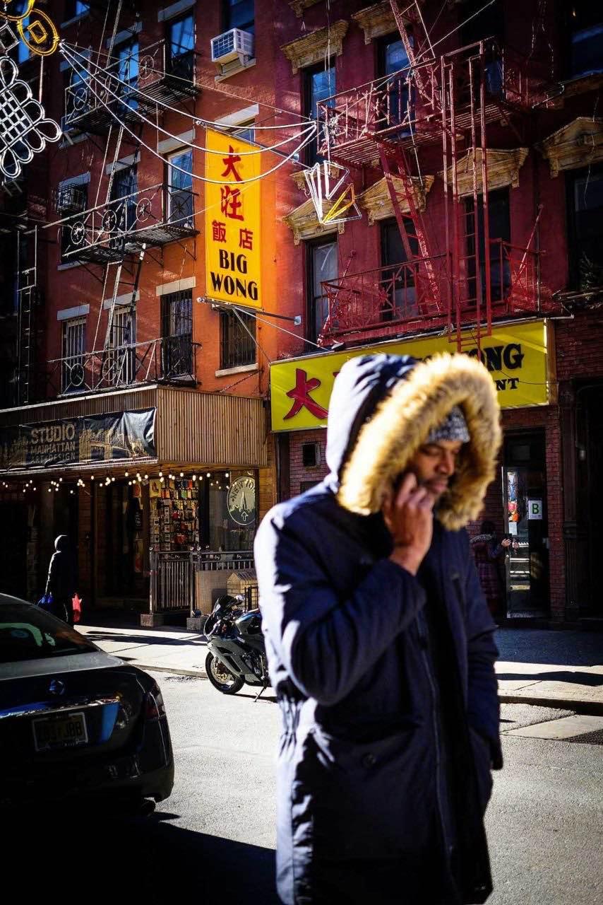 reportage_travel_newyork_martinfrick-8650