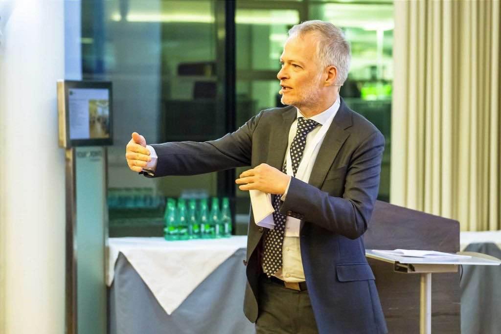 corporate fotografie vertec tagung zürich 02