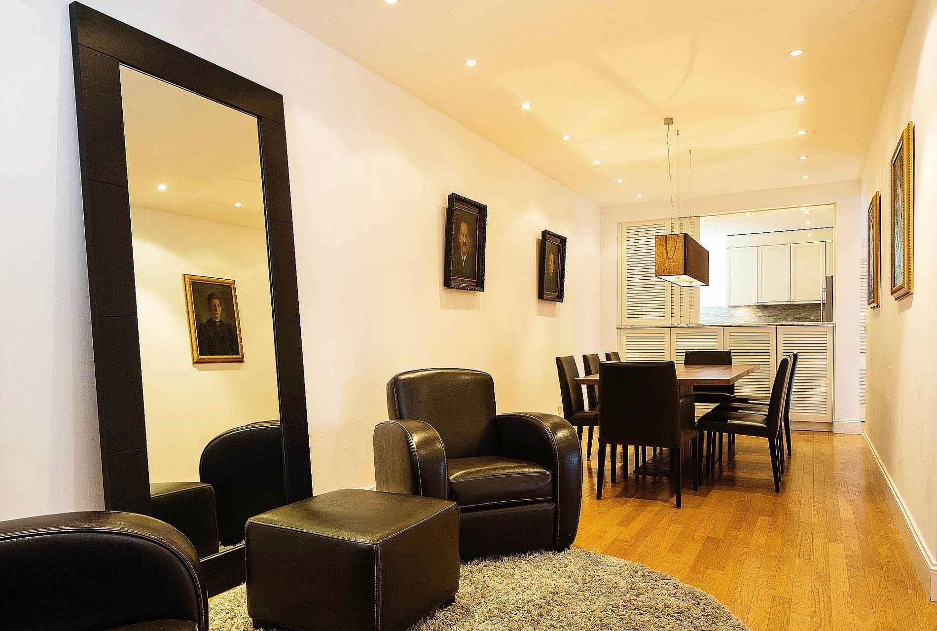 martinfrick-fotograf-corporate-roosevelt-apartment-6130